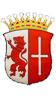 Escudo del Ayuntamiento de Osorno